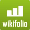 Wikifolio.com