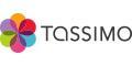 Tassimo.ch: 20% Rabatt auf alle Bestellungen