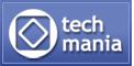 Techmania.ch: Gutschein für 7% Rabatt auf alle Artikel