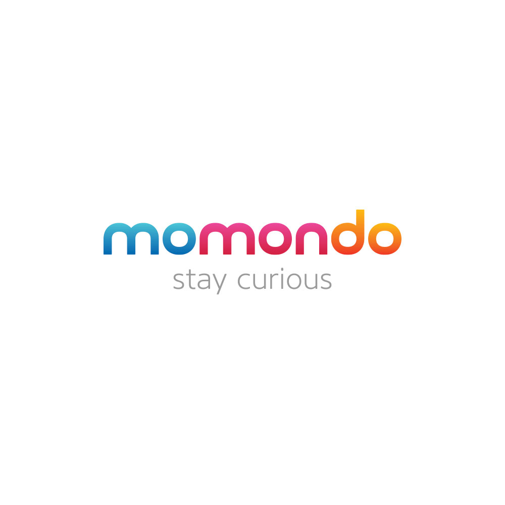 momondo.ch