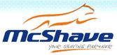 McShave.ch: Gutschein für 10% Rabatt auf alles