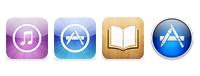 Apple iTunes & Appstore