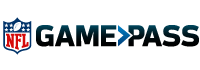 Gamepass NFL