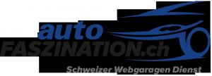 Autofaszination.ch