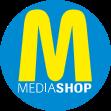 Mediashop.ch