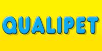 Qualipet.ch: Gutschein für CHF 15 Rabatt auf alle Artikel
