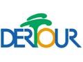 DERTOUR.de