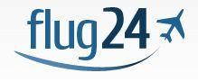 Flug24.de