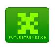 Futuretrends