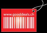 Gooddeals