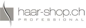 haar-shop.ch: CHF 15.- Rabatt auf alle Artikel