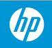 HP: 15% Rabatt auf alle Artikel im HP Store