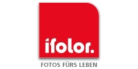 ifolor: 5% Rabatt auf alle Fotoprodukte