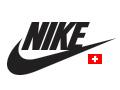 Nike.ch