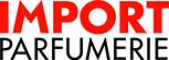 Import-Parfumerie.ch