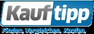 Kauftipp.ch