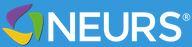NEURS.com