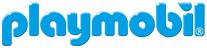 Playmobil.ch
