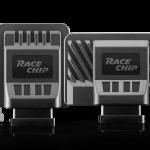 Racechip.ch