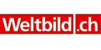 Weltbild.ch: Gutschein für CHF 10.- Rabatt auf alle Artikel